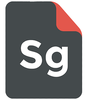 Adobe Speedgrade logo