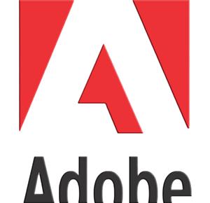 Adobe System logo